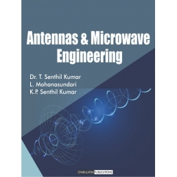 Antennas & Microwave Engineering