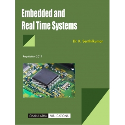 Embedded & real time system