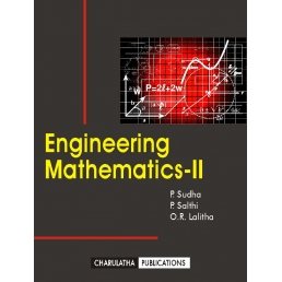 ENGINEERING MATHEMATICS 2