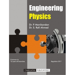 ENGINEERING PHYSICS