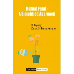MUTUAL FUND - A SIMPLIFIED APPROACH
