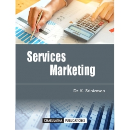 SERVICES MARKETIN
