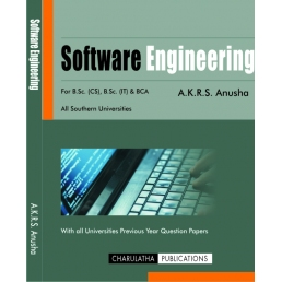 SOFTWARE ENGINEERING (ISBN-13 :978-93-5267-841-9)