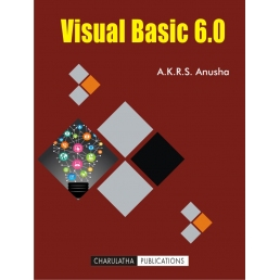 VISUAL BASICS  6.0